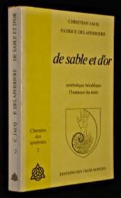 Voyage sentimental en France par M. Sterne, sous le nom d'Yorick - Couverture - Format classique