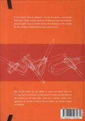Yaourt - 4ème de couverture - Format classique