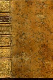 Le Voyageur Francois, Ou La Connoissance De L'Ancien Et Du Nouveau Monde, Tome Xxi - Couverture - Format classique