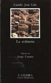 Colmena - Intérieur - Format classique