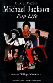 telecharger Michael Jackson – pop life livre PDF/ePUB en ligne gratuit