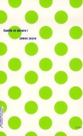Pomes penyeach - 4ème de couverture - Format classique