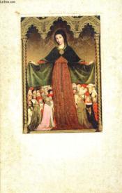 Bernadette Et Lourdes - Couverture - Format classique