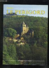 Aimer perigord(ae) - Couverture - Format classique