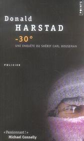 30 - Intérieur - Format classique