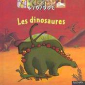 telecharger Les dinosaures livre PDF/ePUB en ligne gratuit