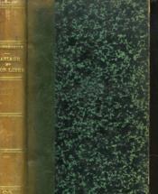 Mariage Et Union Libre - Couverture - Format classique