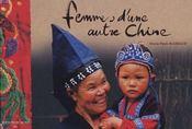 Femmes d'une autre chine - Intérieur - Format classique