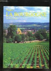 Aimer Bourgogne - Couverture - Format classique