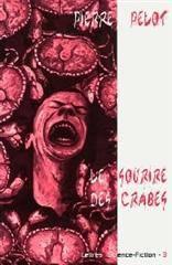 Sourire Des Crabes (Le) - Couverture - Format classique