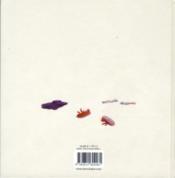 Tous à poil ! - 4ème de couverture - Format classique