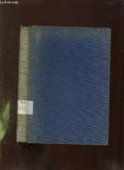 L Enfant Au Coq. - Couverture - Format classique