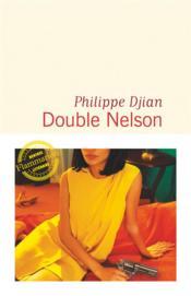 Double nelson - Couverture - Format classique