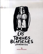 Les toques blanches lyonnaises, 70ème anniversaire - Intérieur - Format classique