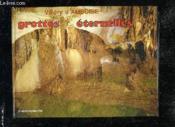 Grottes Eternelles - Couverture - Format classique