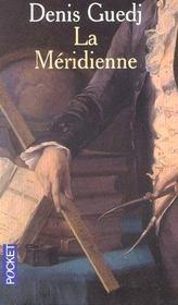 La Meridienne - Intérieur - Format classique
