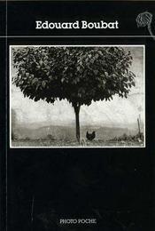 Edouard Boubat - Intérieur - Format classique