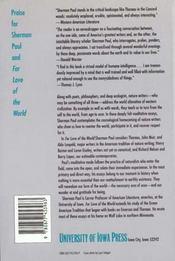Retour En Ethiopie Babel 466 - 4ème de couverture - Format classique