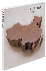 Ai Weiwei - Couverture - Format classique