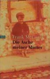 Asche Meine Mutter - Intérieur - Format classique