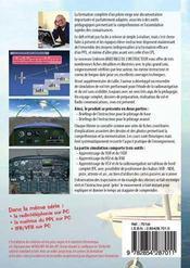 Briefings de l'instructeur avec applications pratiques - 4ème de couverture - Format classique
