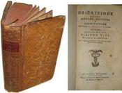 La Science, Poème par Charles Delavaud. - Couverture - Format classique