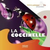 telecharger Coccinelle livre PDF/ePUB en ligne gratuit