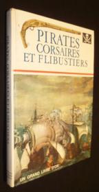 Messieurs de Saint-Malo. une élite négociante au temps de Louis XIV - Couverture - Format classique
