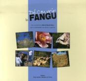Découvrir le fangu - Couverture - Format classique