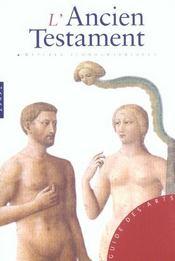 L'Ancien Testament - Intérieur - Format classique