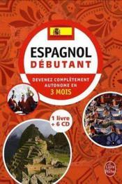 telecharger Coffret espagnol – debutant livre PDF/ePUB en ligne gratuit