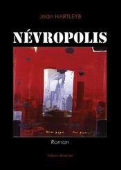 Névropolis - Intérieur - Format classique