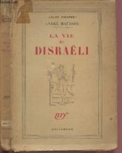 La Vie De Disraeli / Collection