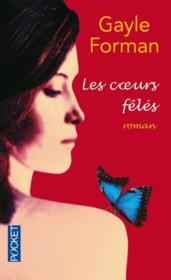 telecharger Les coeurs feles livre PDF/ePUB en ligne gratuit