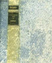 Le Silésien - Couverture - Format classique