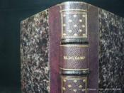 Le livre posthume. Mémoires d'un suicidé. EO. - Couverture - Format classique