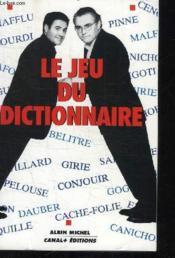 Les Tresors Caches De La Langue Francaise - Couverture - Format classique
