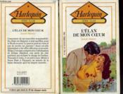L'Elan De Mon Coeur - Hell Is My Heaven - Couverture - Format classique
