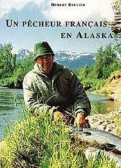 Un pecheur francais en alaska - Couverture - Format classique