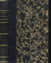 Derniere Campagne - Couverture - Format classique