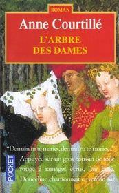 L'Arbre Des Dames - Intérieur - Format classique
