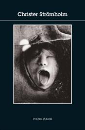 Christer stromholm - photo poche n 106 - Couverture - Format classique