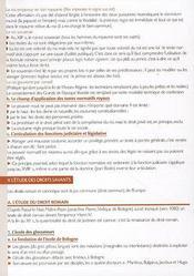 Introduction historique au droit - 4ème de couverture - Format classique