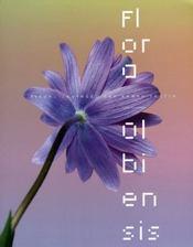Fleurs sauvages par erwan frotin - photographie comtemporaine a la villa noaille - Intérieur - Format classique