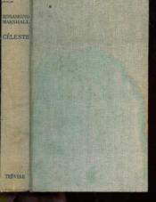 Celeste - Couverture - Format classique