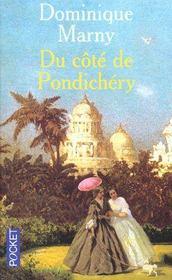 Du Cote De Pondichery - Intérieur - Format classique