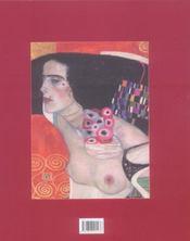 Coffret Les Peintures Des Musees De Venise - 4ème de couverture - Format classique