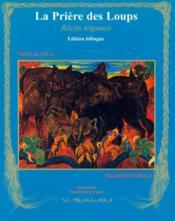 Les Romane Chave Par Eux-Memes, La Priere Des Loups, Vol. 2 - Couverture - Format classique