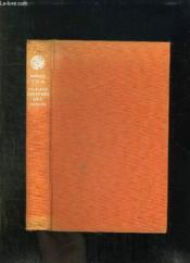 La Bible Arrachee Aux Sables. - Couverture - Format classique