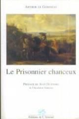 Les Hauts lieux de la préhistoire en France - Couverture - Format classique